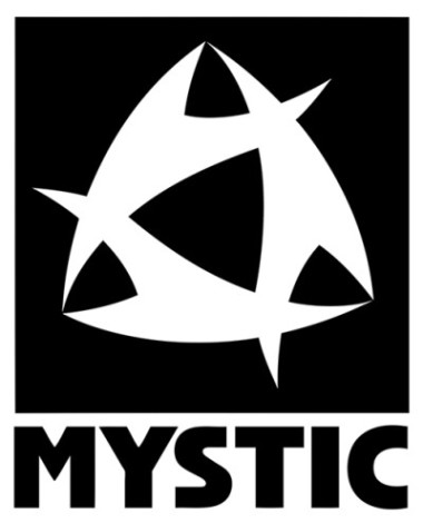 MYSTIC_black vertical_BIG_2014