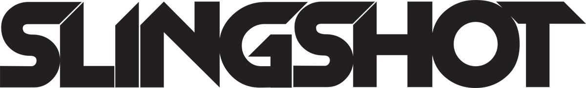 slingshot_slant_logo